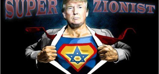 https://brutalproof.net/wp-content/uploads/2016/11/super-zionist-trump-640x360-520x245.jpg